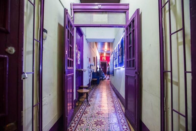 ... Oficina Central de los Sueños en Medellín ... 7aadc666072